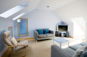 Home extension - Cannock, Huntingdon, Staffordshire, Walsall, Wolverhampton, Burntwood, Saredon, Lichfield - Tastemay Limited - loft conversion