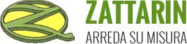 Zattarin