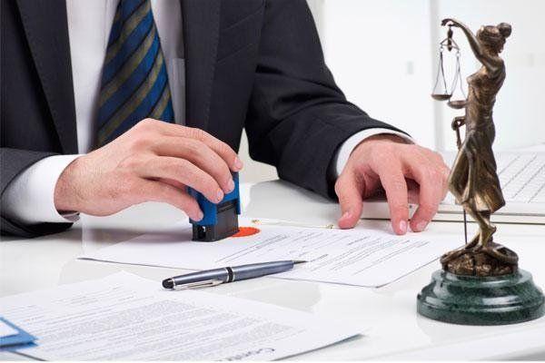 diritto-assicurativo
