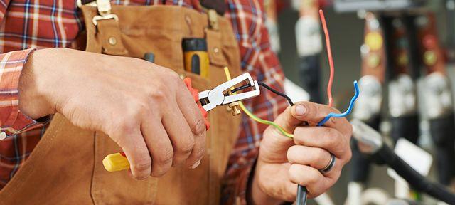 Southeast Electric LLC | Electrical contractors | Mystic, CT