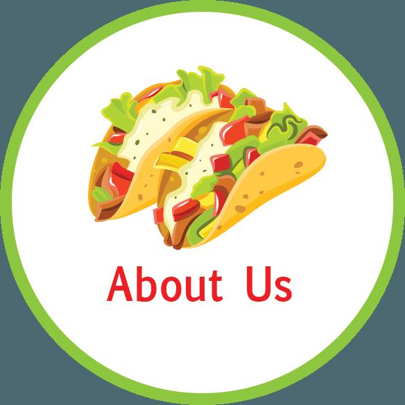 Chicharrones Mexican Style San Antonio, TX