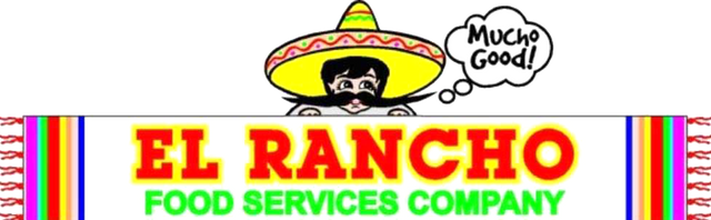 Mexican Restaurant Supplier San Antonio, TX