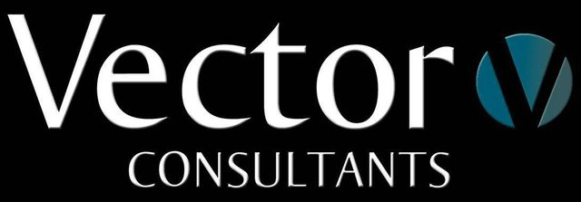 Vector Consultants logo