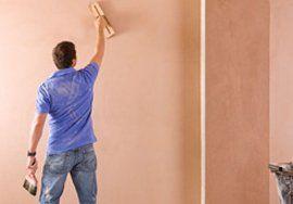 floor screeding - Northants - AD Plastering -