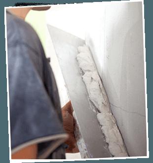 plaster - Northants - AD Plastering -