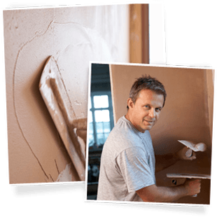 commercial - Northants - AD Plastering -