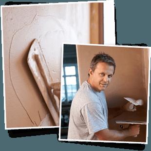 floor  - Northants - AD Plastering -