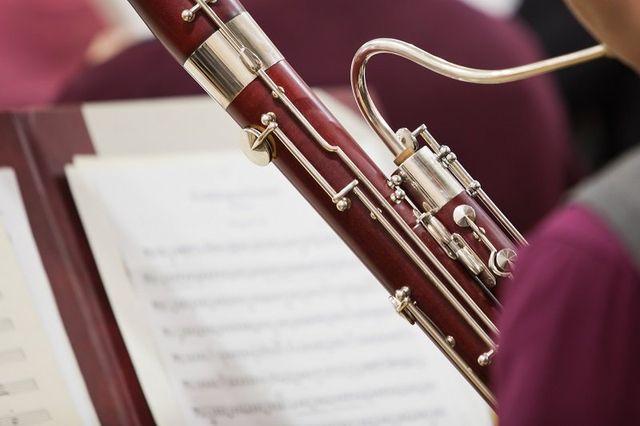 Band Instruments | Honolulu, HI | Music Center of Hawaii Inc