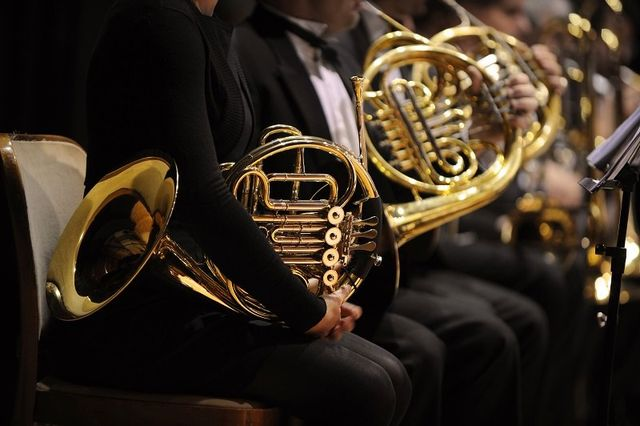 Band Instruments | Honolulu, HI | Music Center of Hawaii Inc