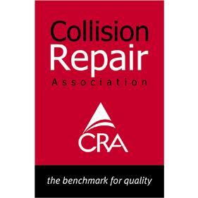 Collision repair associations