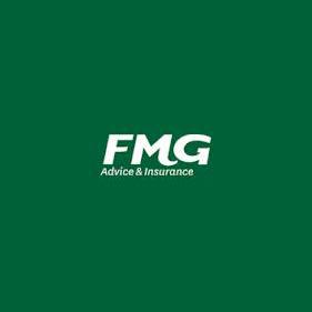 Farm mutual insurance -
