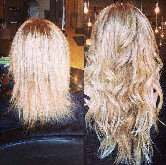 Wigs Hair Extensions Orange County 99
