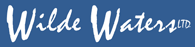 Wilde Waters Ltd logo
