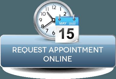 Request appointment mastertech auto service peoria az auto repair you altavistaventures Choice Image
