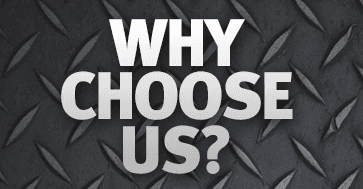 Why Choose Mastertech Auto Service