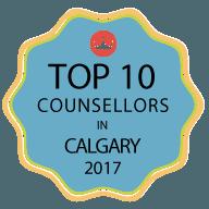 Top 10 Counsellors