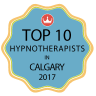 Hypnotherapists