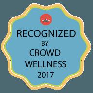 Crowd Wellness