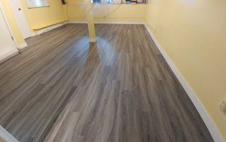 Home Davis Floors San Carlos California