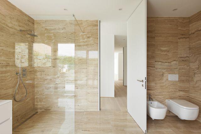 frameless shower door buffalo ny - Frameless Shower Doors