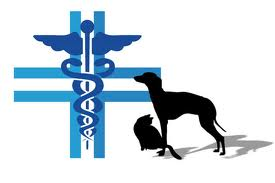 Ambulatorio Veterinario Dott. Roberto Lupo logo