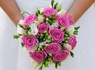 addobi per matrimoni e cerimonie