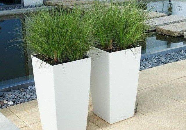 vasi fioriere resina rotazionale terracotta terrecotte