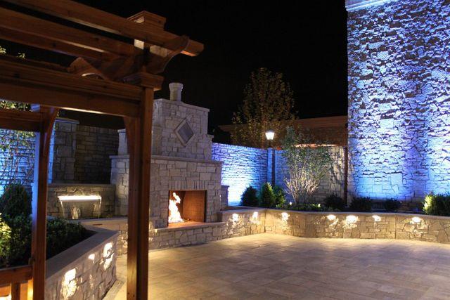 Tuscany Falls Banquets Amp Events Affordable Award Winning
