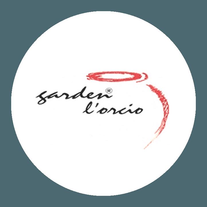 Giardino Orticoltura Firenze: Forniture Per L'orto