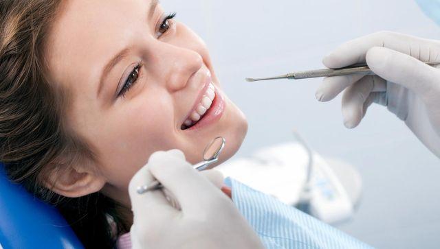 implantologia fissa, implantologia avvitata