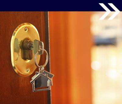 Home Locksmith Winston-Salem, NC