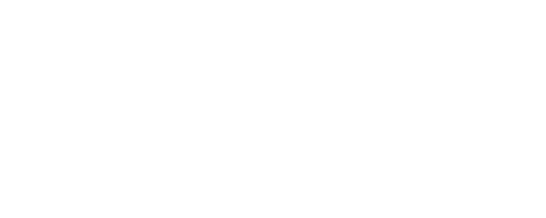 Southern Comfort Food | Decatur, AL | The Railyard