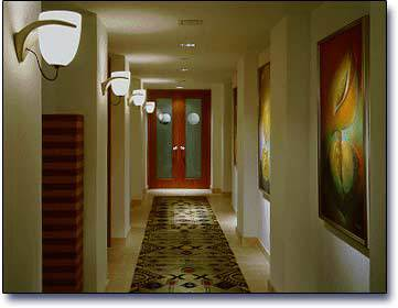 Residential Lighting Repair
