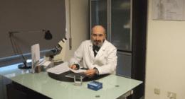 Dott. Gennaro Melino