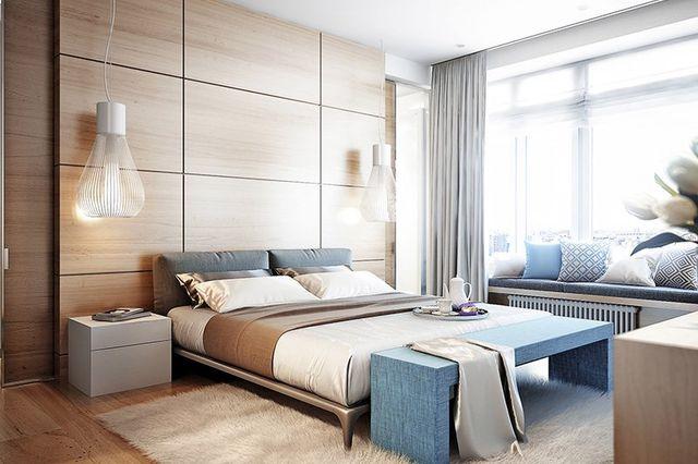 Progettazione di camere da letto | Santa Maria Di Sala | B.D.L.