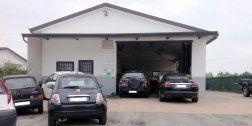 riparazioni autovetture, servizi per camper, preventivi