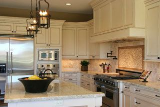 Home Remodeling Contractor, Jamestown, NY