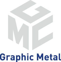 Graphic Metal Company