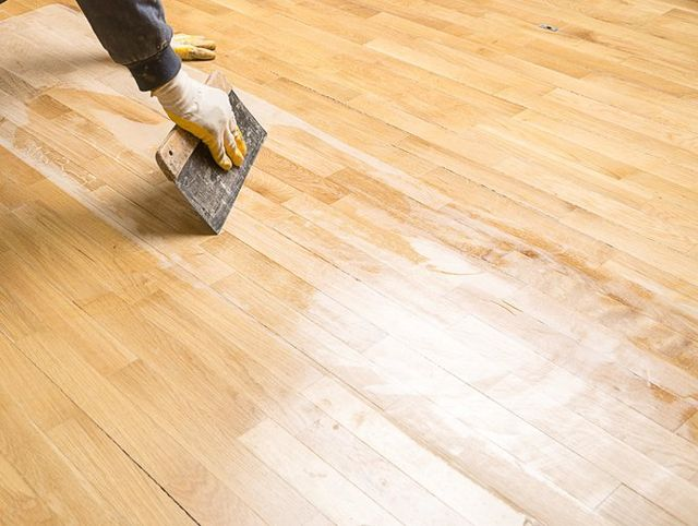 Hardwood Flooring Restoration Guy Daigle Hardwood Flooring Llc
