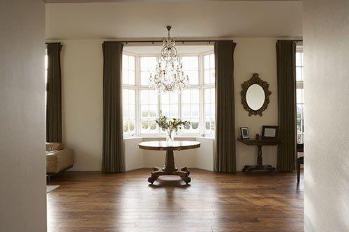 Expert Hardwood Flooring expert hardwood flooring ontario ca Hardwood Flooring Hartford Ct