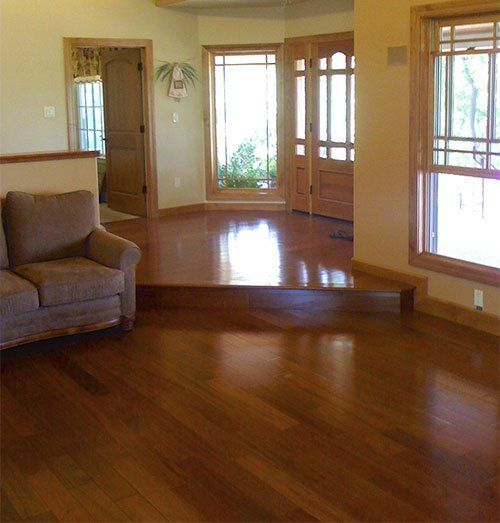 Hardwood flooring installation serving hartford ct for Wood flooring ct