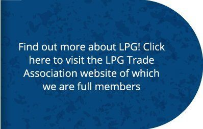 Find out more about LPG