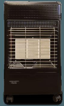 4.2kw heater