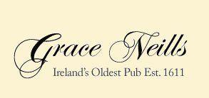 Grace Neills logo
