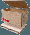 Plibox