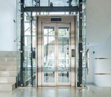 elevatori, montacarichi, manutenzione ascensori