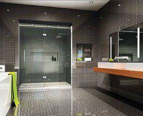 Bathrooms - Yorkshire - Bathrooms Direct (Yorkshire) Ltd  - bathroom