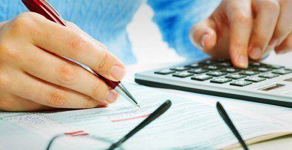 taxation work