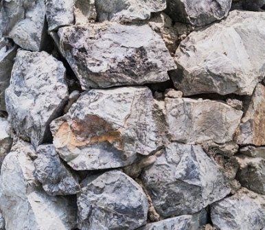 pietre tagliata, pietre in blocchi, marmo