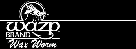 Wazp-Brand UK Ltd